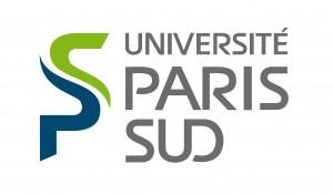 Logo_PSUD_new