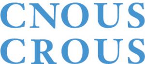 cnous-crouss-web2