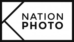 logo-nationphoto