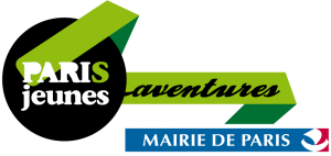 pj-aventures-partenaires-transparent